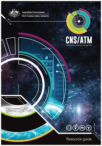 CNS-ATM Kit - SP187