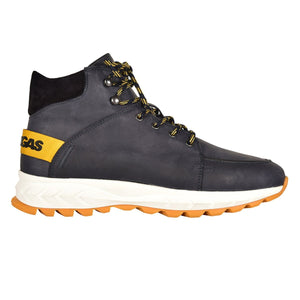 SNEAKER HOMME AUGUSTO H4F - MARINE