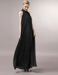 Summer Elegant Maxi Dress