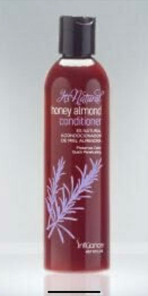 Influance Honey Almond Conditioner