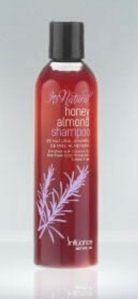 Influance Honey Shampoo