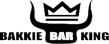 Bakkie Bar King