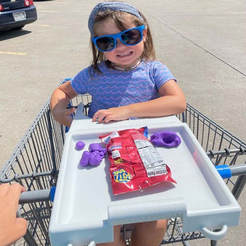 buggie-huggie-blog-shopping-hacks-for-parents-with-toddlers-grocery-shop-walmart-playdough-activity