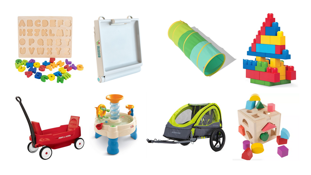 best-toys-great-gift-ideas-for-1-year-olds-toddlers-sensory-aids-sensory-toys-developmental-toys-buggie-huggie