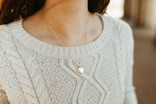 Load image into Gallery viewer, Wholehearted Necklace