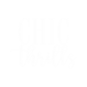 Chic Thrills