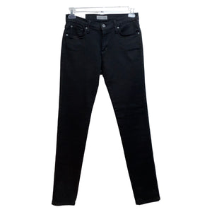James Jeans - Twiggy - Chic Thrills Boutique