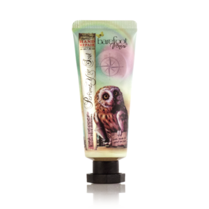 Barefoot Venus Pink Pepper Hand Repair Cream