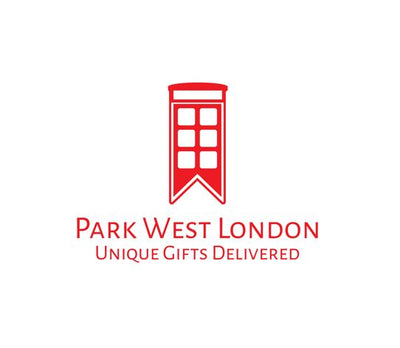 Park West London Launches Pioneering Online Gifting Destination