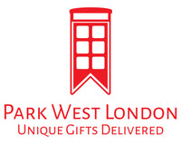 Park West London, LLC.