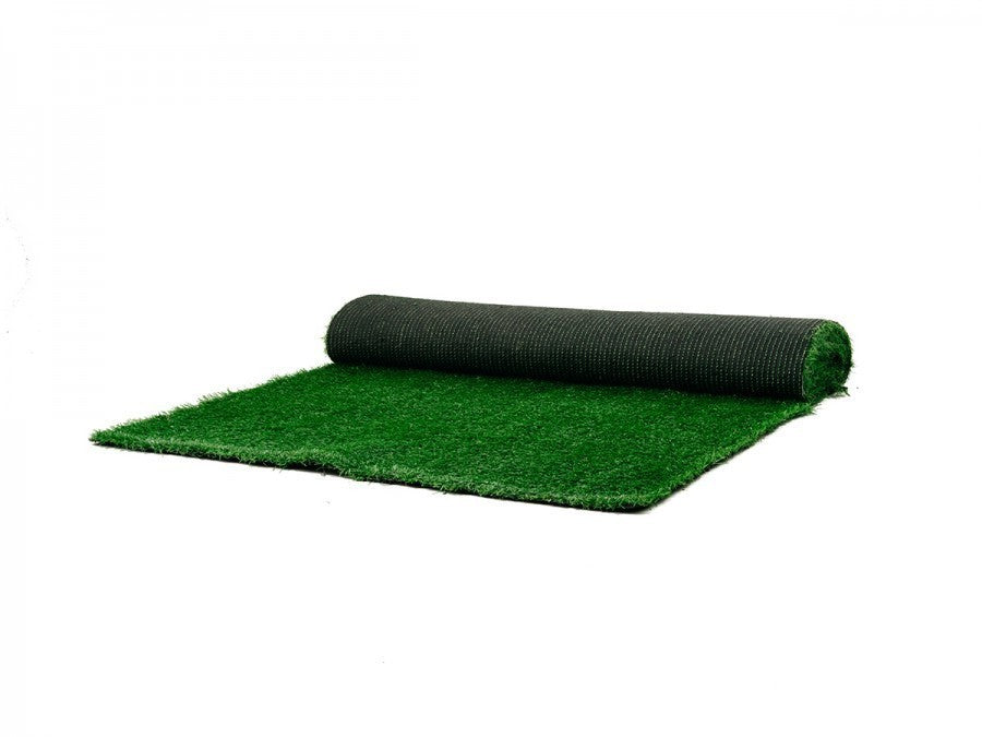 Artificial Turf - per meter