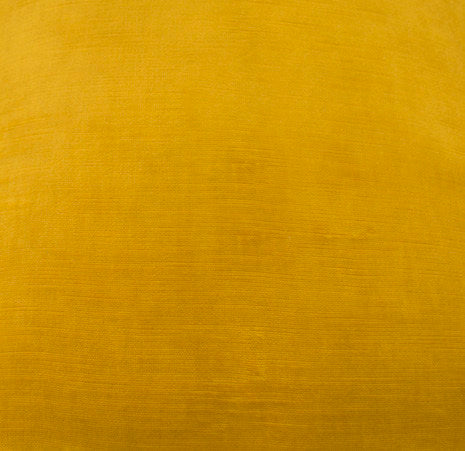 Armchair - Gold - Velour