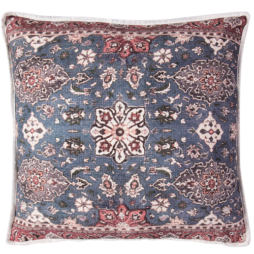 Cushions - Shiraz