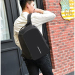 Laptop Backpack - ShopTower