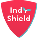 Indyshield