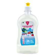 Load image into Gallery viewer, IndyShield Vegetable Wash - 450ml