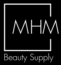 MHM Beauty Supply Company