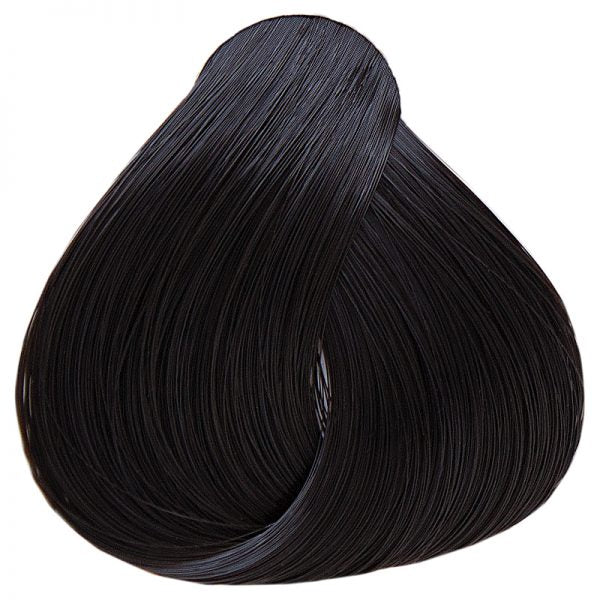 OYA Demi-Permanent Color Natural Black/1-0 (N)