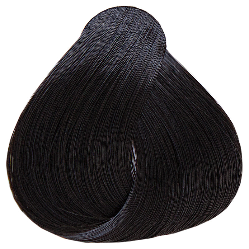 OYA Permanent Color Natural Black/1-0 (N)