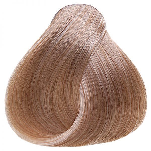 OYA Permanent Color Beige Ultra Light Blond/10-04 (B)