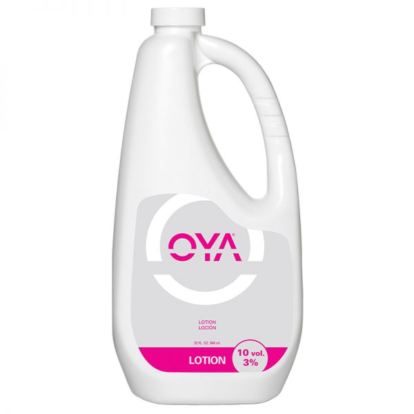 OYA Lotion 10 vol. (3%)