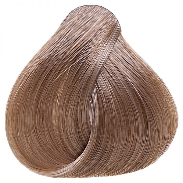 OYA Permanent Color Ash High Lift Blond/12-1 (A)