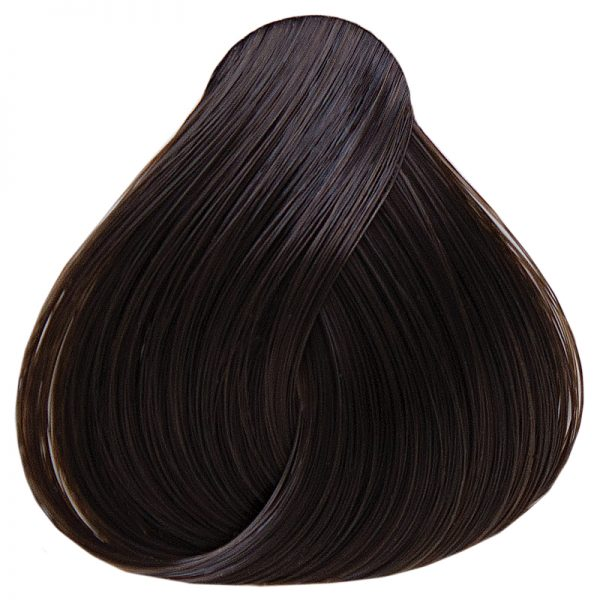 OYA Permanent Color Natural+ Light Brown/5-00 (N+)