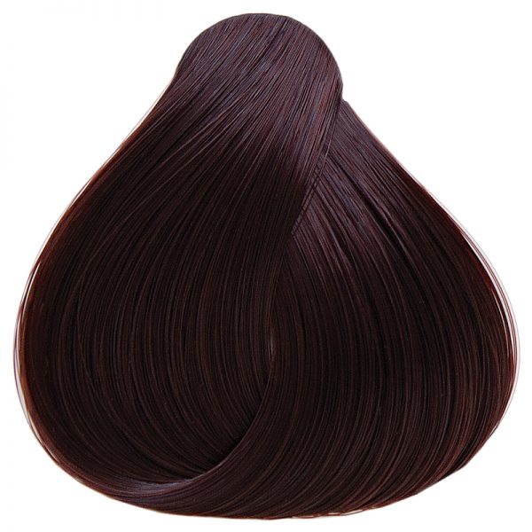 OYA Permanent Color Red Dark Brown/3-8 (R)