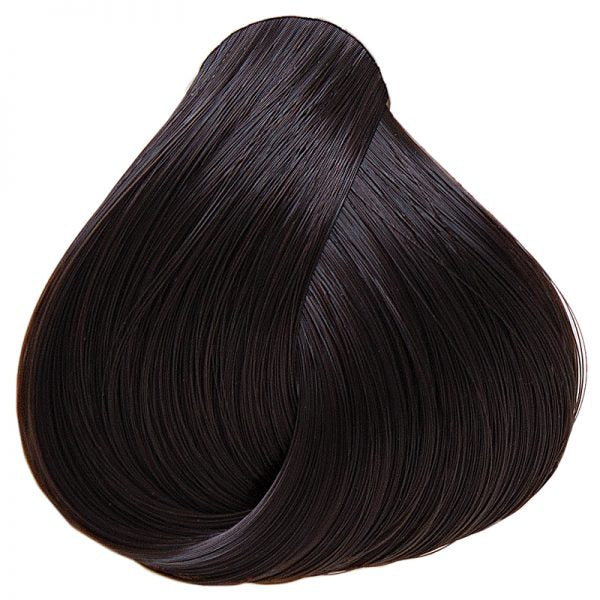 OYA Permanent Color Natural Medium Brown/4-0 (N)