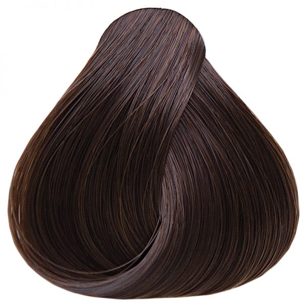 OYA Permanent Color Beige Light Brown/5-04 (B)