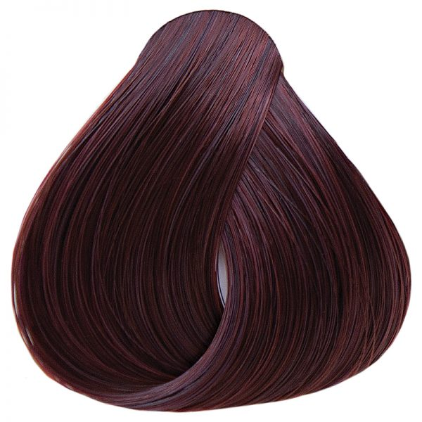 OYA Permanent Color Violet Light Brown/5-9 (V)