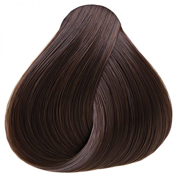 OYA Permanent Color Natural Dark Blond/6-0 (N)