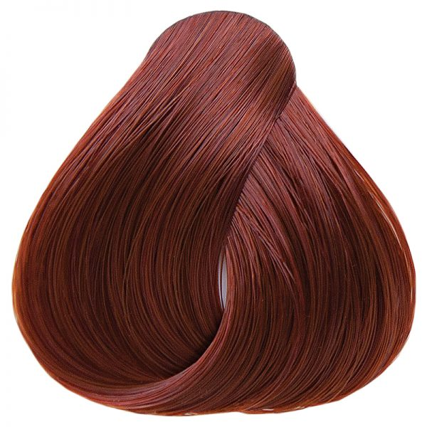 OYA Permanent Color Red Copper Medium Blond/7-87 (RC)