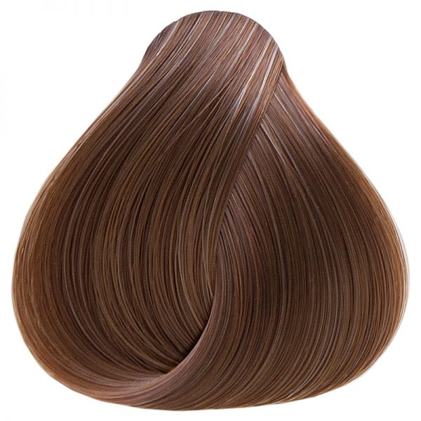 OYA Demi-Permanent Color Gold Light Brown/5-5 (G)
