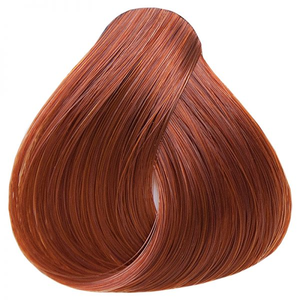 OYA Permanent Color Red Copper Extra Light Blond/9-87 (RC)