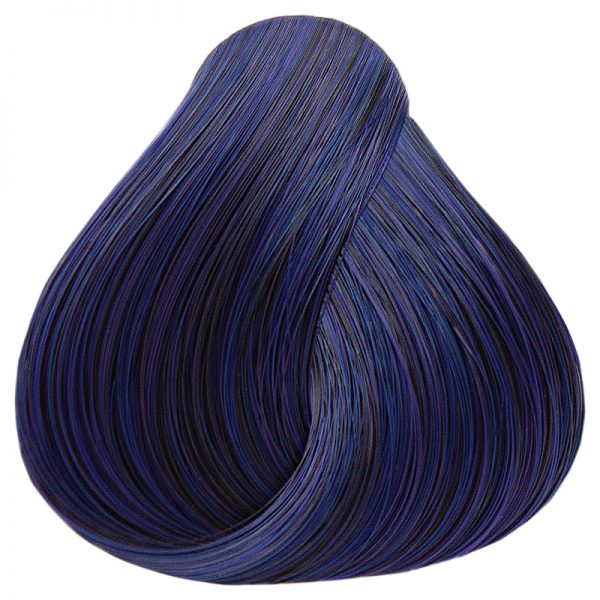 OYA Permanent Color Blue Concentrate