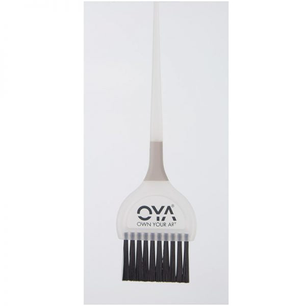 OYA Color Brush - Large