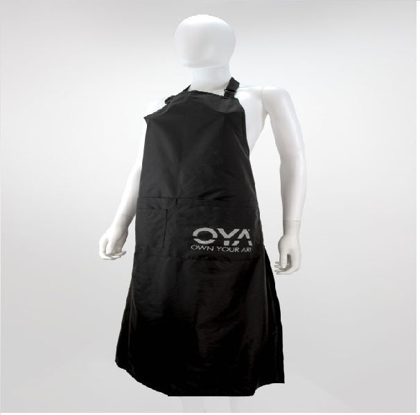 OYA Color Apron