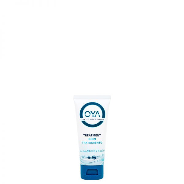OYA Treatment - 50 ml./1.7 fl. oz.