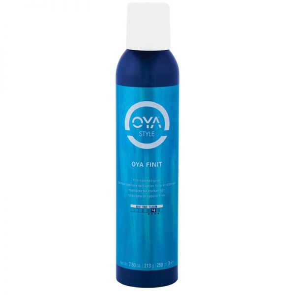 OYA Finit (250 ml / 7.5 oz. net wt.)