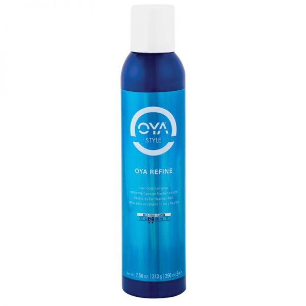 OYA Refine (250ml / 7.5 oz. net wt.)