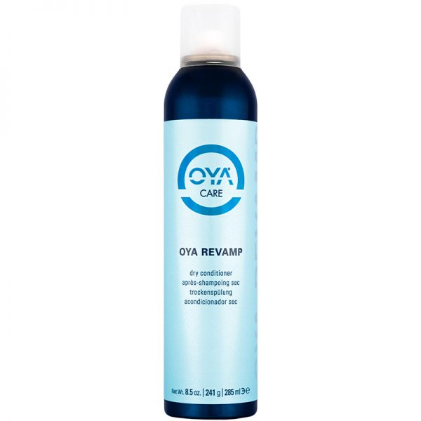 OYA Revamp - Dry Conditioner