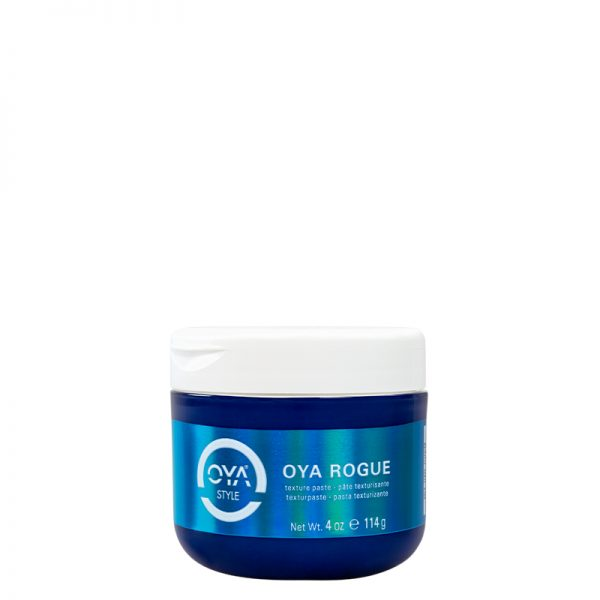 OYA Rogue - Texture Paste