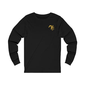 ry. LIFE - Sunset Long Sleeve