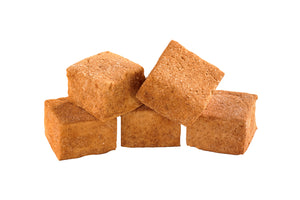 Cinnamon Sugar Marshmallows (Two 5oz. Snack Pouches)