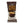 Load image into Gallery viewer, Dark Chocolate Peanut Butter Cups (12- 2pc Packs)