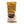 Load image into Gallery viewer, Milk Chocolate Peanut Butter Cups (12- 2pc Packs)