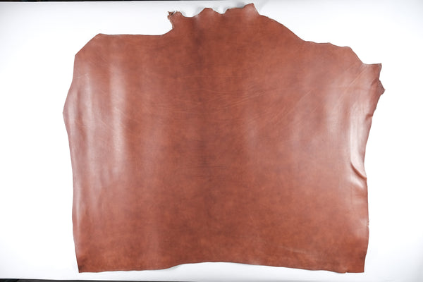 Westminster Vegetable Tanned Leather