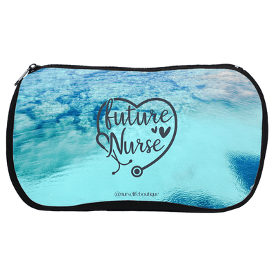 Future Nurse Stethoscope Case - Nurse Life Boutique