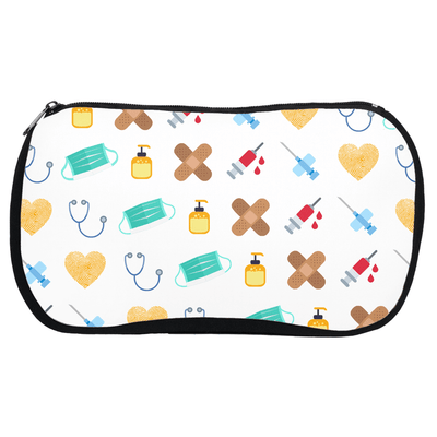 Nursing Tools Stethoscope Case - Nurse Life Boutique